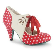 banned banned ribbon mj heels ladies ladies shoes shoes
