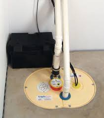 Basement Waterproofing Methods by Foundation Repair U0026 Basement Waterproofing Portland Or