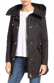 dawson parka c 2 17 s guess clothing nordstrom