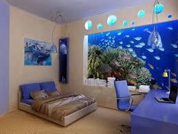 Wall Mural Ideas Wall Decoration Ideas Bedroom Bedroom Wall Mural Ideas Easy Mural