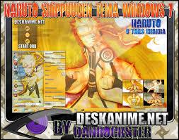 download themes naruto for windows 7 ultimate naruto sennin theme windows 7 by danrockster on deviantart