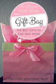 expecting mothers gifts baby gifts expectant actually need babies gift and pregnancy