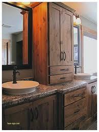 bathroom vanity tops 43 x 22 u2013 bitzebra club