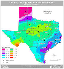 Texas Map Picture Texas Weather Map My Blog