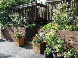 the smart garden august 2014 yard and garden news university of minnesota extension