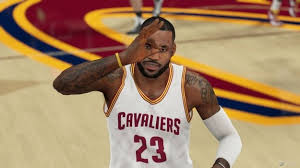 full body tattoo nba 2k16 take two sued for featuring player tattoos in nba 2k16 geek com