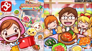 eux de cuisine les 13 meilleurs jeux android de 2017