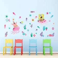 Spongebob Room Decor by Spongebob Table And Chairs Bedroom Decor Best Furniture Sets Ideas