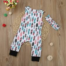 Cute Clothes For Babies Compare Prices On Cute Baby For Girls Online Shopping Buy