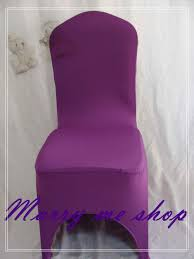 spandex chair covers for sale chair covers for sale i60 about remodel brilliant decorating home