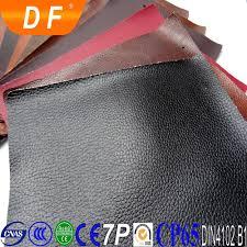 Sofa Armrest Cover by Leather Sofa Arm Caps Centerfieldbar Com