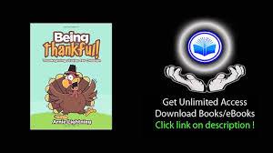 books for thanksgiving being thankful thanksgiving stories for children thanksgiving