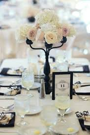 mariage baroque 79 best mariage baroque images on plan de tables