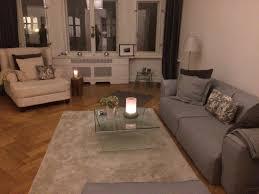 Schlafzimmer Lampe Altbau Emejing Einrichtung Mit Exotischer Deko Altbau Contemporary