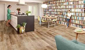 Balterio Laminate Floor Great Deals On Oak Laminate Flooring Balterio Quattro Vintage