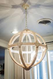 Country French Lighting Fixtures by 11 Ways To Get The Fixer Upper Look In Your Home Page 4 Of 4