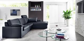 ecksofa konfigurator erpo ecksofa cl 150 hochwertige design sofas