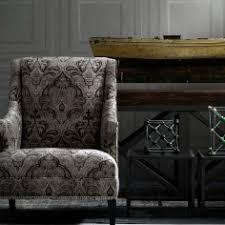 Discount Designer Upholstery Fabric Online Fabrics Luxury Fabrics Online Designer Fabrics Discount Price