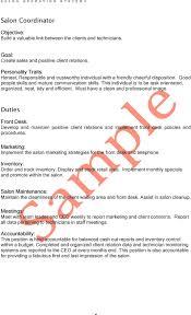 safety handbook template virtren com