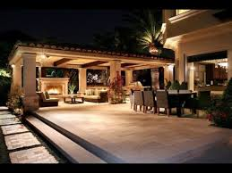 Mediterranean Patio Design Mediterranean Patio Design Ideas