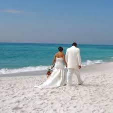 fort walton weddings barefoot weddings wedding planning 11 eglin pkwy se fort
