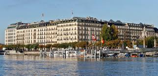 the ritz carlton news room hotel de la paix geneva to become a