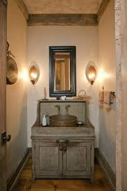 cabin bathroom ideas home design superb log cabin bathroom ideas luxury log cabin home