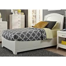 avalon bedroom set avalon ii youth platform bedroom set liberty furniture furniture