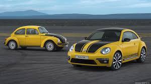 volkswagen beetle background cars desktop wallpapers volkswagen beetle gsr 2013