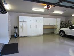 ikea kitchen storage cabinets ikea kitchen storage cabinet home u0026 decor ikea best ikea