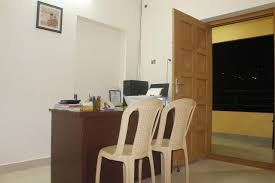 srk home interior s r k guest house visakhapatnam india booking com