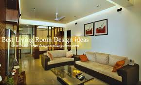 Residential Interior Decoration Services Bangalore - Home decoration services