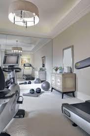 best 25 home gym garage ideas on pinterest garage gym gym room