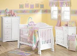 baby nursery furniture sets canada modrox com