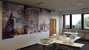 interior design degree at home interior design degree home interior design ideas