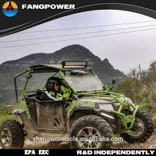 homemade 4x4 off road go kart mini jeep mini jeep suppliers and manufacturers at alibaba com