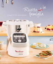 cuisine moulinex ricette in famiglia 100 ricette 10 1 cuisine companion
