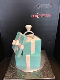Decorative Cakes Atlanta Ceo Custom Cakes U0026 Novelties Custom Desserts With Elegance And