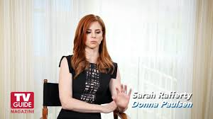 suits 2014 gabriel macht meghan markle sarah rafferty tca
