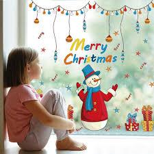 online get cheap snowman glass ornament aliexpress com alibaba