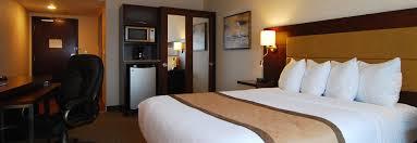 chambre à louer val d or quality inn suites val d or