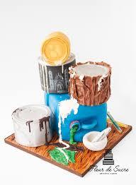 hochzeitstorten fã llung 3d torten objekte in kuchen zucker zu leben gebracht