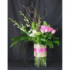 wholesale flowers san diego 17 best mothers day in wholesale flowers images on