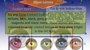yellow contact lenses halloween light up your look with halloween contact lenses at colourvue