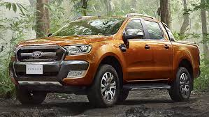 ranger ford 2019 ford dreaded 2019 ford ranger ford ranger 1 590x400 2019 ford