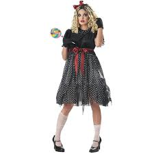 Creepy Doll Halloween Costume 29 Halloween Costumes Images Halloween Ideas