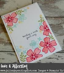 Card Design Handmade 35 Best Cards Love And Affection Images On Pinterest Handmade