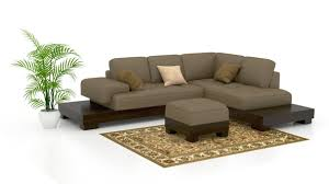 Cheapest Sofa Set Online by L Shaped Sofa Buy L Shaped Sofa Online India At Best Price