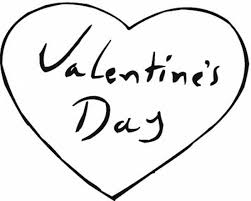 valentine heart images free download clip art free clip
