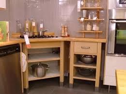 Free Standing Kitchen Cabinet Storage by Best 25 Free Standing Kitchen Cabinets Ideas On Pinterest Free